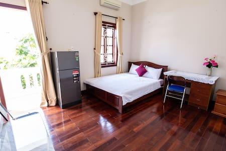 Love Homestay- Room 1