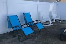 New Symrna Beach/Beachside Great Location Slps 10