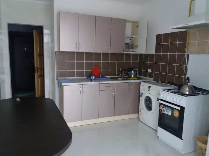 Здам ( двухкімнатну ) Rent (two rooms) APARTMENT: