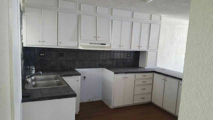 Habitación en zona estratégica - Tijuana - 公寓