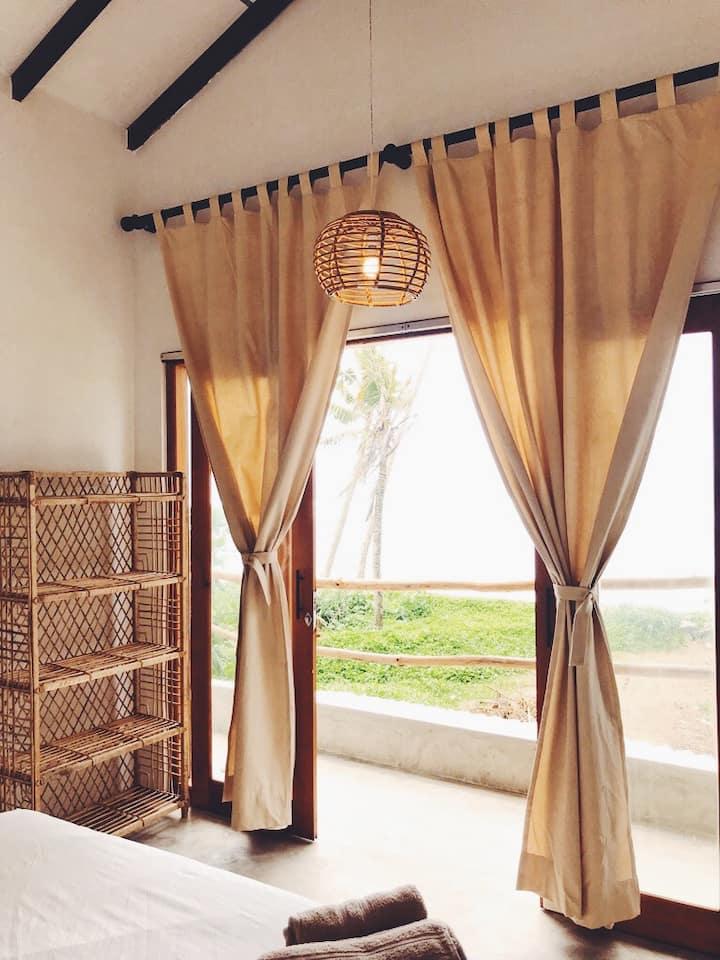 Maria Bonita Casa & Café Queen Room 5