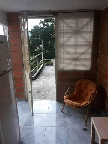 El Hatillo Caracas Aparto Suites 132 Suites 12