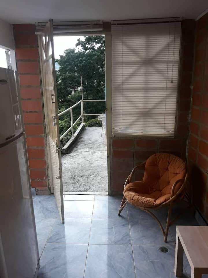 Caracas El Hatillo  Aparto Suites 132 Suites 12