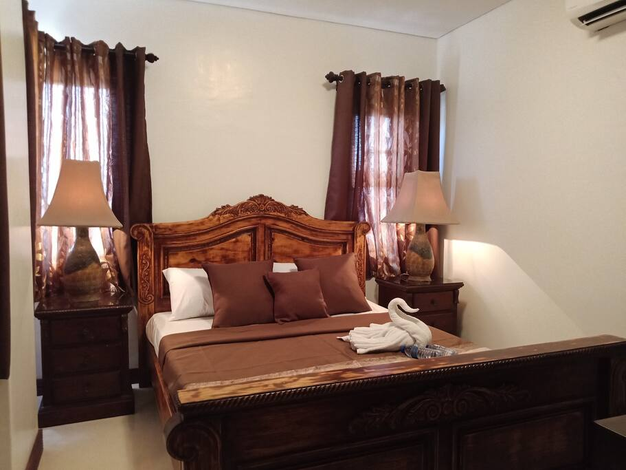 3rd bedroom optional (not inc in std price)