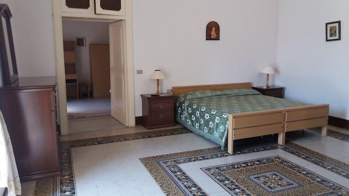Casa vacanze Pinù - Trilocale