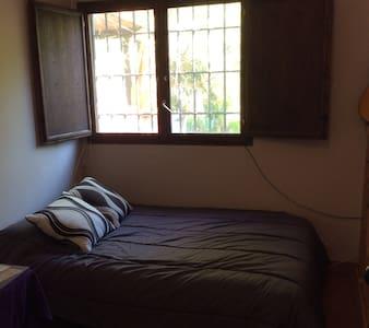 Acogedora habitación privada en casa de campo - Córdoba - House