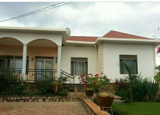 Kunda appartment Fullfurnished House