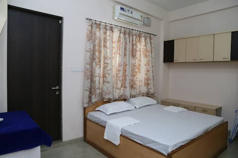 Executive Room - 4 with Terrace