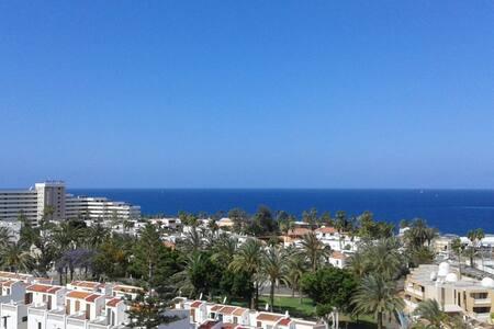 Vistamar Playa de Las Américas - Apartment