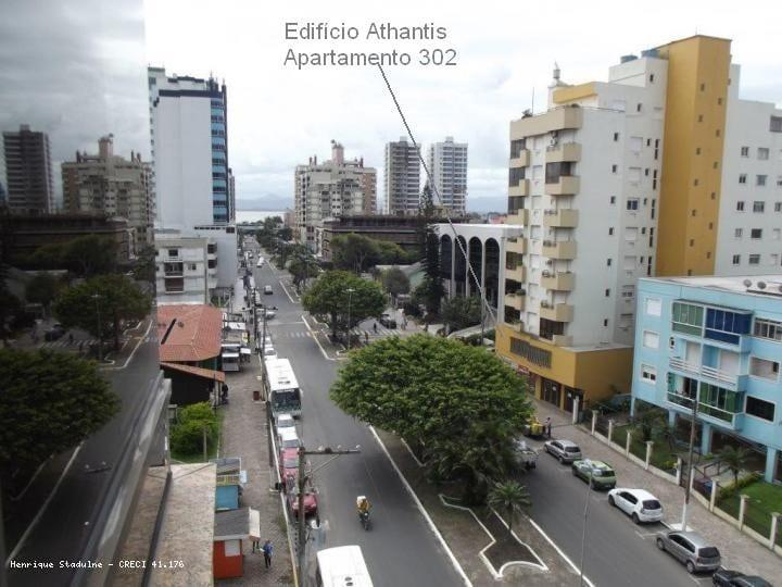 Apartamento no Centro de Tramandaí