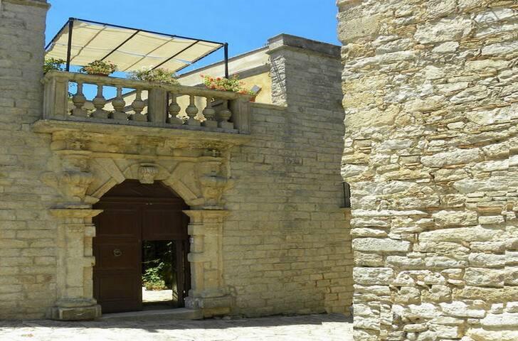 Erice Villa San Domenico Elegant home up to 10 p