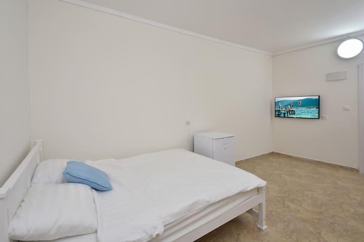 Oasis Aparthotel 06