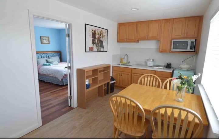 Lovely 3 bedroom 2 bathroom @close 680 Calaveras