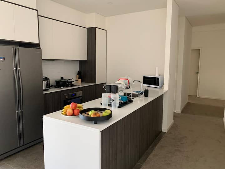 Apartment Room in Wolli Creek