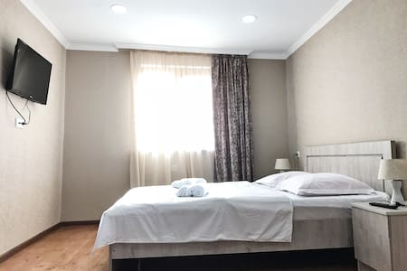 Apartment Erekle 6
