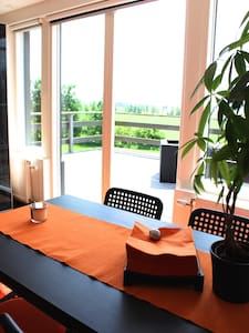 Green City Escape - Nyby - Apartment - 1