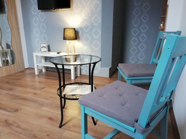 Guest House Relić 3