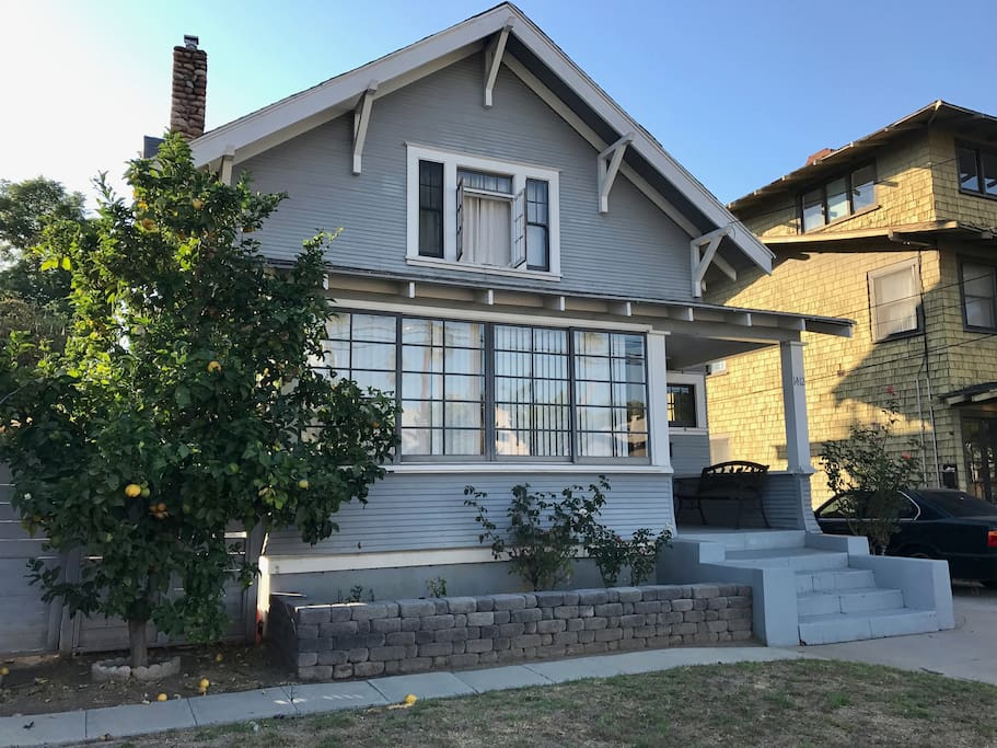 Lovely Two Story Home in South Park