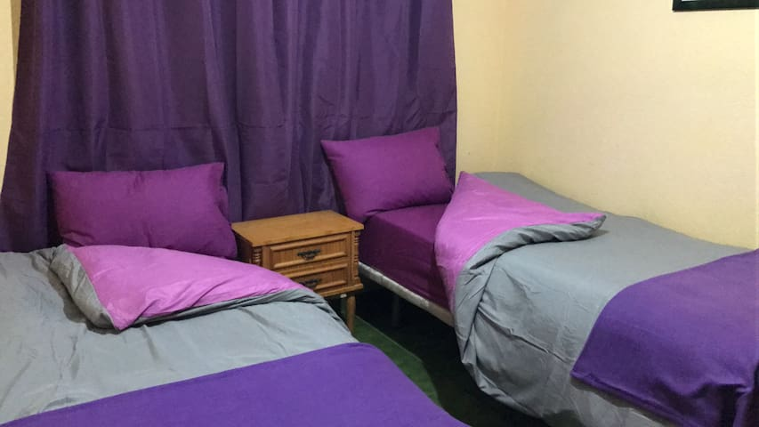 Apartamento en Maspalomas - Maspalomas - อพาร์ทเมนท์