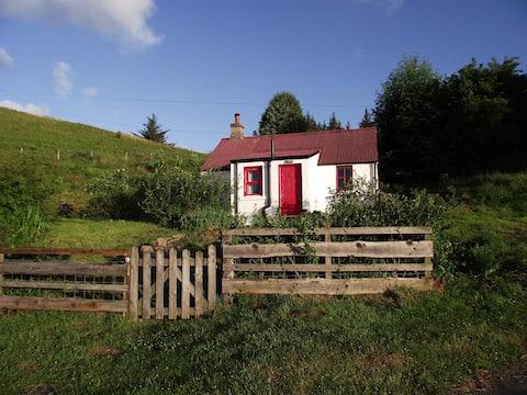 Dunans Cottage