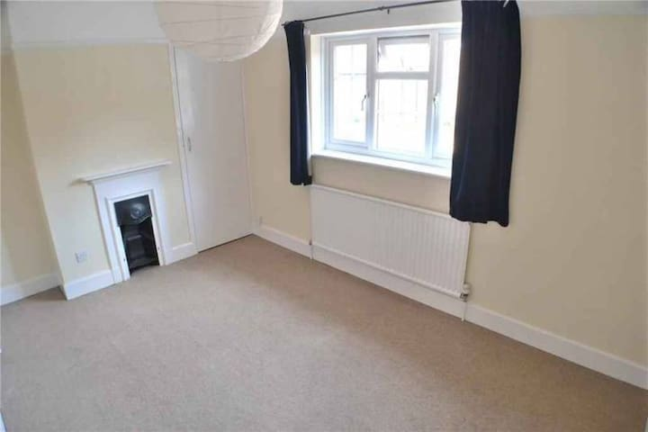 Little place of peace in a busy city - Purley - Apartamento