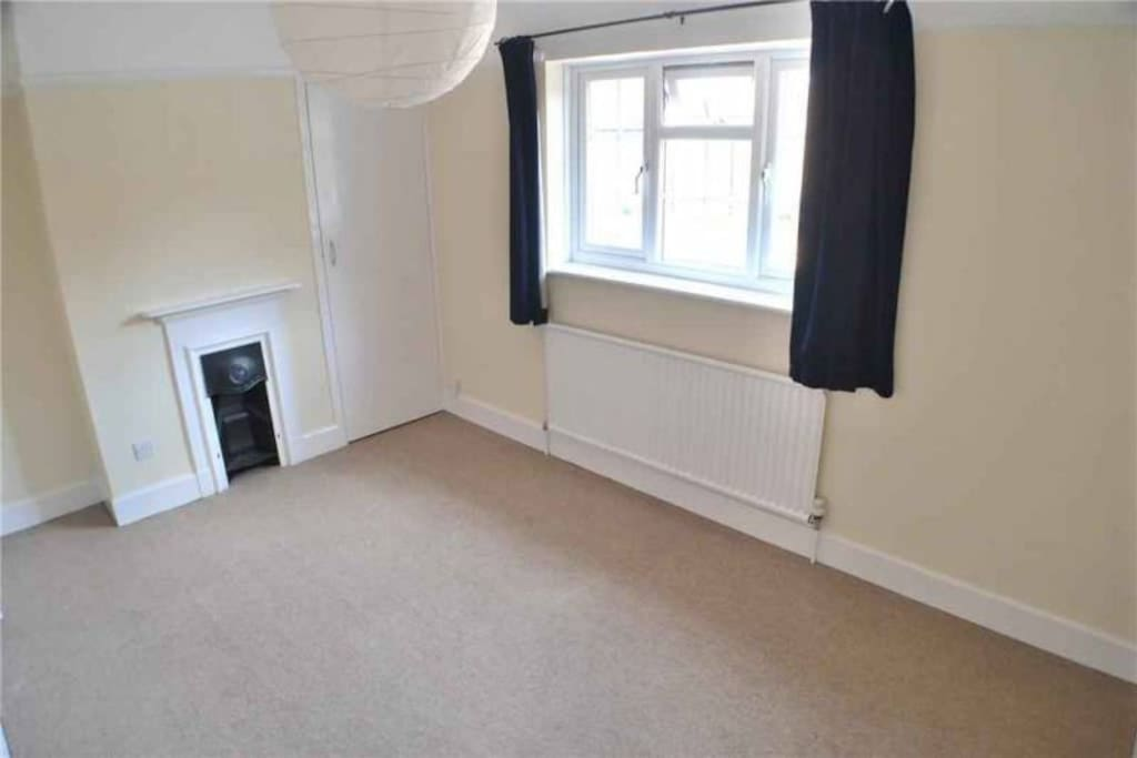 Rent A Room Purley