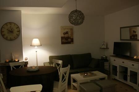 Apartment Costa Azahar - Alcossebre - 아파트