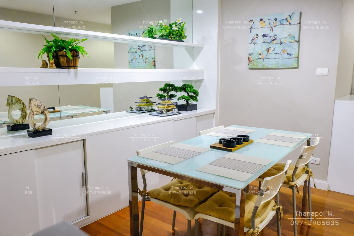 EXTRA SWEET ROOM FOR FAMILY33/POOL/WIFI/SUBWAY - Condominiums for ...