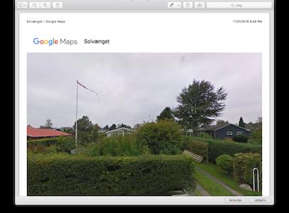 Stort sommerhus i Juelsminde - Juelsminde