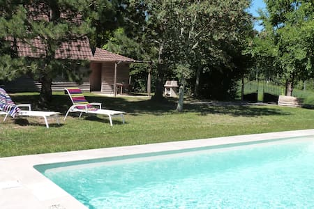 Maison  Dordogne Périgord