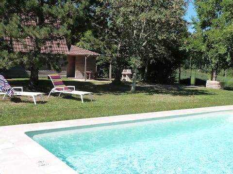 Maison  Dordogne Monpazier