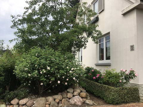 Twistringer Gästehaus Nr.2