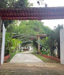 Chácara Rancho Fundo - Próximo a Arujá - São Paulo - Itaquaquecetuba