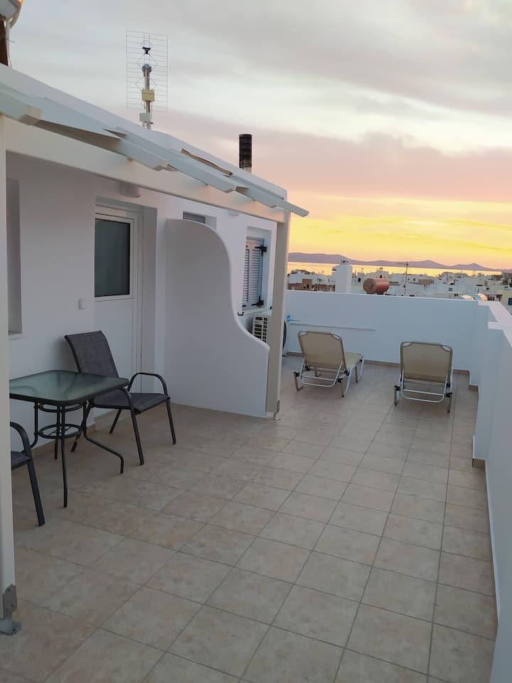Athanasia's penthouse 2
