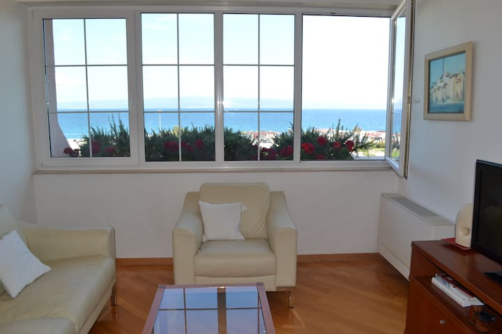 Apartment Sunny - Split - Apartamento