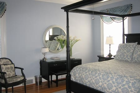 Premium Guest Room-Main Inn