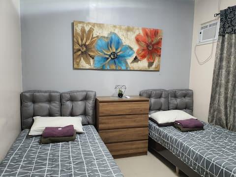 Bonana's Cozy Home