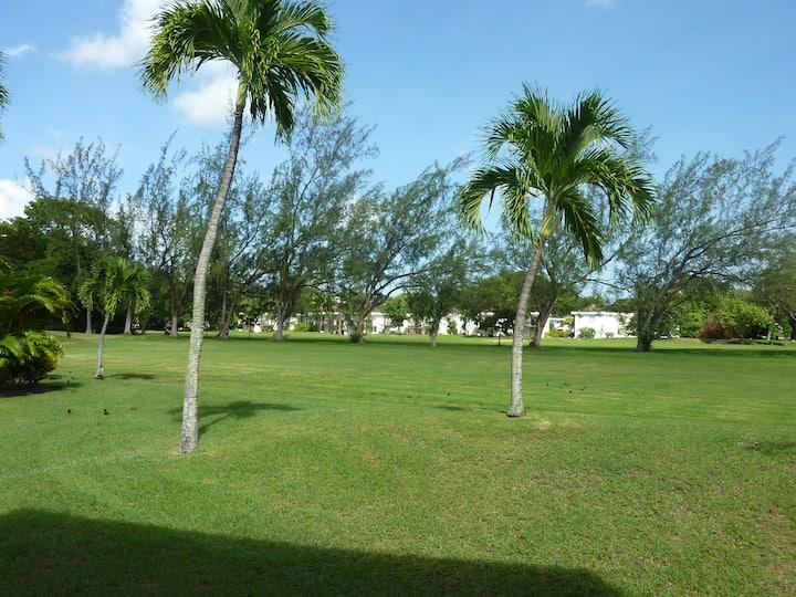 South coast, Rockley Resort, 616 Bushy Park