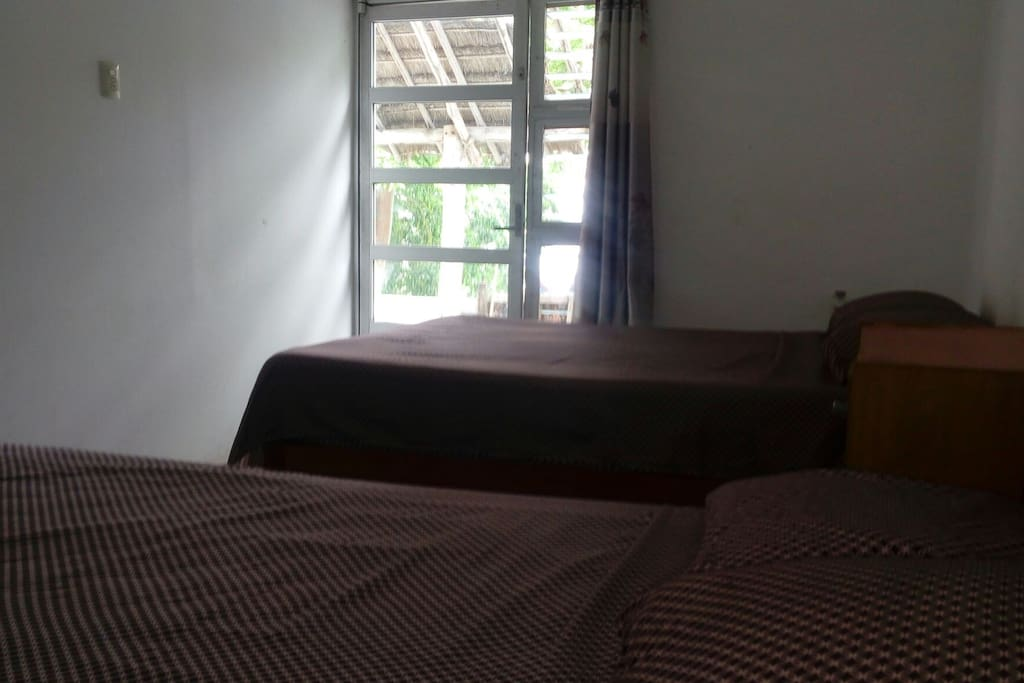 A cuarto con vista a la laguna albergues en alquiler en bacalar quintana roo m xico - Alquiler habitacion la laguna ...