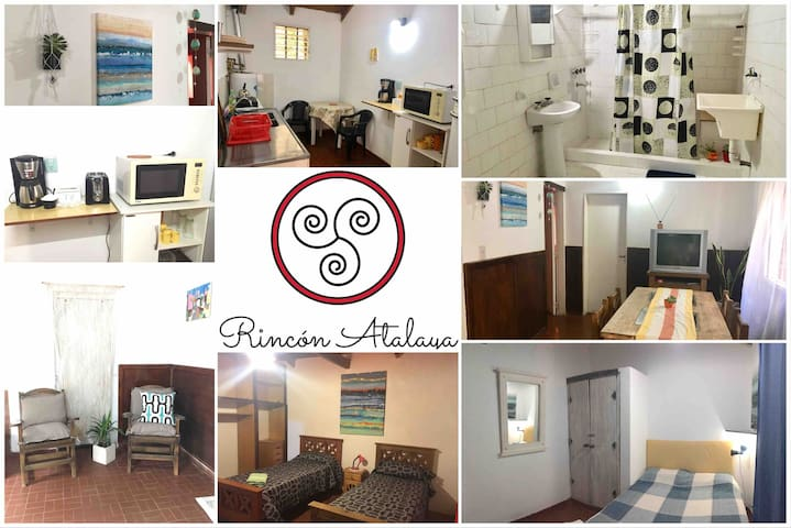 Airbnb Villa Giardino Vacation Rentals Places To Stay