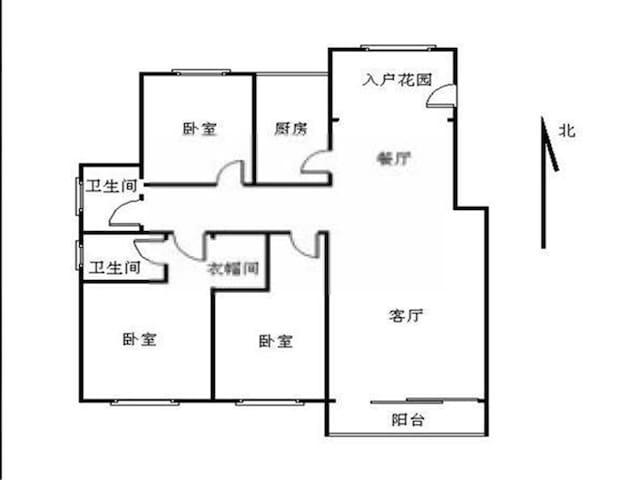 新时代 - Wenzhou - Wohnung