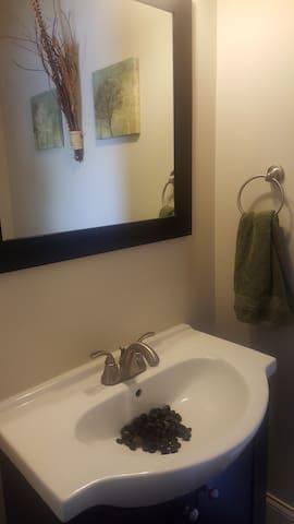 Convenient Condo close to Downtown - Columbus - Appartement