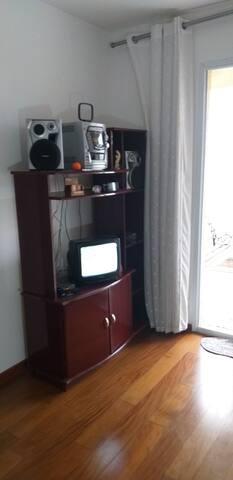 Apartamento em Guarulhos  perto do Aeroporto