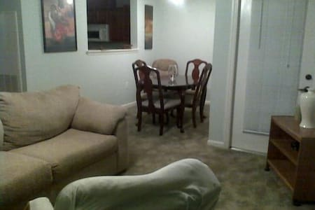 Living Room Couch available!