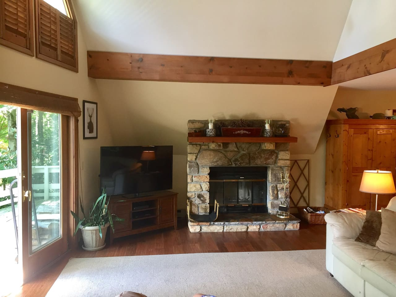 boone mountain house vacation homes for rent in banner elk