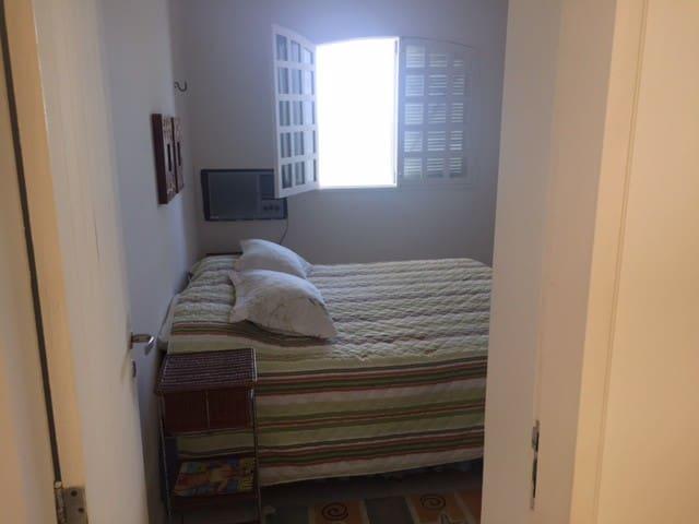 Room 2 (Suite)