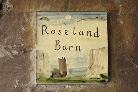 Barn 3 Roseland - Annat