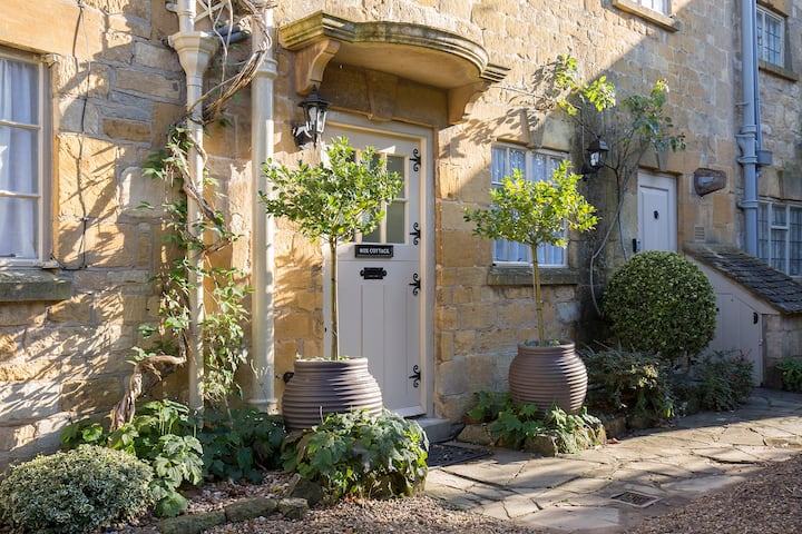 Box Cottage, Broadway, Cotswolds