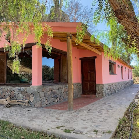 Casa en Cachi - 1