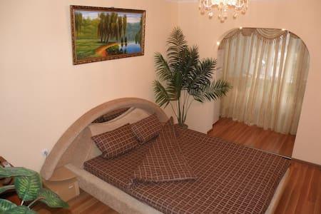 apartament Ilie - Chișinău